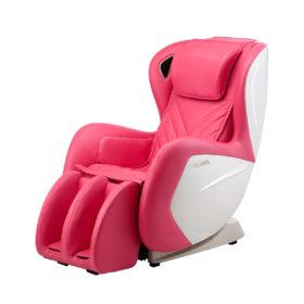 Blushful Pink